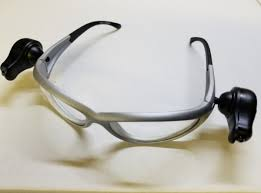 safety glasses with lights destiny solutions inc safety glasses
