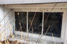 home designs basement vs crawl space columbus ohio music scene