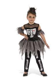 girls skeleton costume girls costumes kids halloween costumes