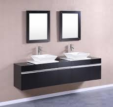 Bathroom Vanity New Jersey by Marcus 20
