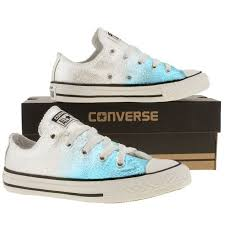 Wedding Shoes Converse Best 25 Converse Wedding Shoes Ideas On Pinterest Groom