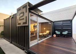 Rent Storage Container Portable Storage Units S Containers For Sale Ontario Rent To Own