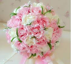 cheap flowers for weddings cheap artificial flowers cheap artificial flowers artificial