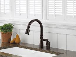 shop delta victorian stainless handle trends including kitchen