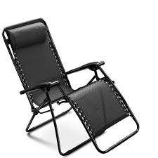 Zero Gravity Chair Oversized Furniture Sonoma Anti Gravity Chair For Elegant Lounge Chair