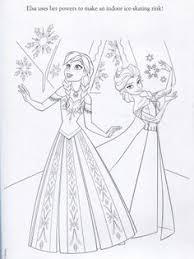 disney frozen coloring sheets frozen coloring pages disney u0027s
