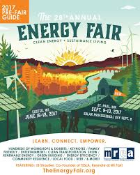 the 2017 energy fair pre fair guide by mrea issuu