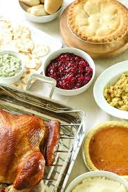 boston market thanksgiving home delivery all things mamma