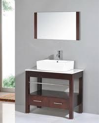 Wood Bathroom Furniture Solid Wood Bathroom Furniture Bathroom Furniture Modern