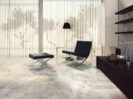 white tile floor living room home designs kaajmaaja