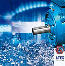 alternator all industrial manufacturers videos