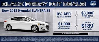 deals on hyundai elantra rock hyundai used hyundai near