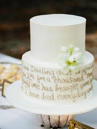 Wedding Cake Simple Download Simple Wedding Cake Decorations Wedding Corners