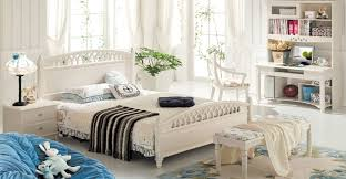 White Wooden Furniture End Of Bed Benches Extra Storage And Beauty Homesfeed