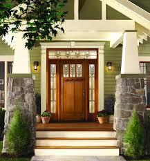 Curb Appeal Front Entrance - 139 best curb appeal images on pinterest exterior design