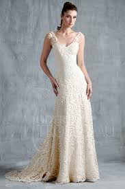 wedding gowns 2015 bridal gowns modern trousseau couture bridal collection