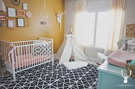 Bohemian Baby Bedding Sets Nursery Beddings Moroccan Baby Nursery Also Bohemian Baby