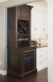 best 25 wine rack cabinet ideas on pinterest built in wine rack