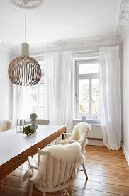 Home Design Trends 2016 Uk 15 Home Design Trends That Rocked 2016 Freshome Com