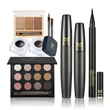 online buy wholesale mineral makeup set from china mineral makeup