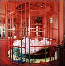 la chambre du sexe 20 minutes expérience coquine dans un hotel lifestyle