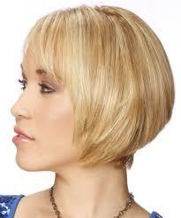 ultra short bob hair 20 short straight hairstyles and haircuts