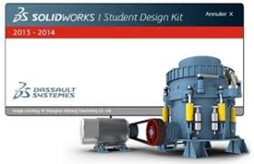 solidworks student design kit 3d design 3d printing all things solidworks markforged