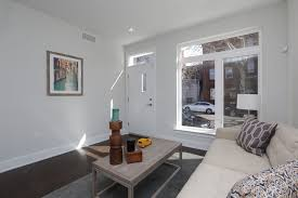 Philadelphia Design Home 2016 by Phillys Homes U2013 2 Day Open House In Fairmount