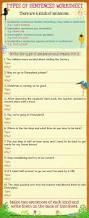 best 25 sentences in english ideas on pinterest vocabulary in