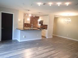 apartments for rent pomona ca apartments in stafford tx malden ma