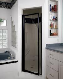 shower enclosures touchofglassusa com
