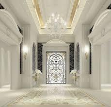 luxury interior home design bathroom interior design companies luxury decor bathroom designs