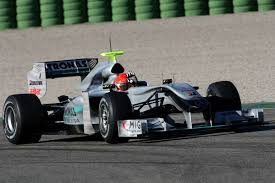 car mercedes 2010 mercedes has unveiled their mgp w01 f1 racer for the 2010 season