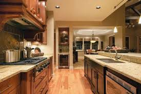 do gray walls go with brown cabinets which color can match best with the brown cabinets in your