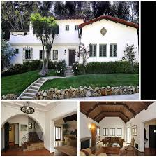 marilyn monroe house address marilyn monroe house address marilyn monroe frolicking on the