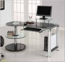 Desk For Computers Office Desk Computer Desk With Hutch Contemporary Home Office
