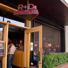 r d kitchen fashion island r d kitchen photos
