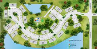 Viera Florida Map by Apartments In Rockledge Fl Woodhaven Apartments