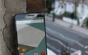 glass screen protector for lg g3 nillkin 9h hardness youtube