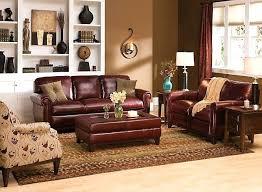 Burgundy Leather Sofa Ideas Design Burgundy Living Room Decor Burgundy Leather Sofa Decorating Ideas