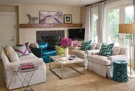 interior home accessories home decor trends 2013 new interior design trends for 2013