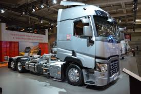 renault truck 2016 file renault t 460 swap body jpg wikimedia commons