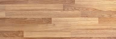 room for calgary hardwood flooring company smith bros floors