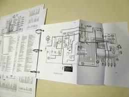 580se case backhoe wiring diagram wiring diagrams