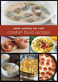 best winter recipes best low carb keto comfort food recipes all day i dream about food
