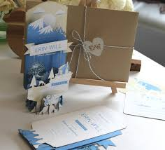 pop up wedding invitations pop up wedding invitations in support