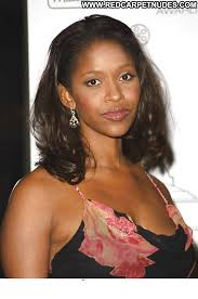 loc hairstyles with shunt merrin dungey king of queens celebrity ebony boobs beautiful