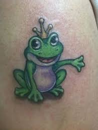 frog designs frog tattoos tattoos butterfly