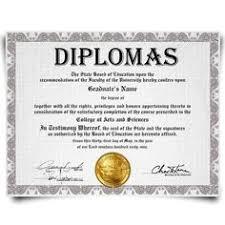 oum degree template http www bestdiploma1 com email