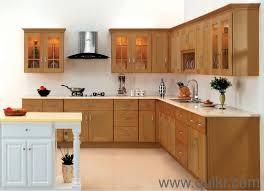 Designer Modular Kitchen Designer Modular Kitchen At Budget Price Brand Home Decor